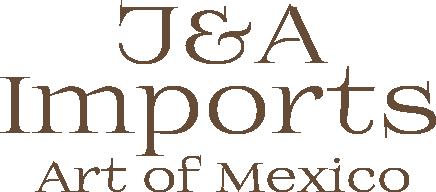 J & A Imports